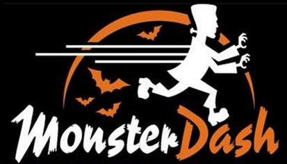 monster-dash-logo