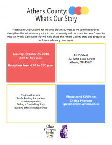 telling-our-story-artswest
