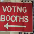 absentee-voting-e1453836136749