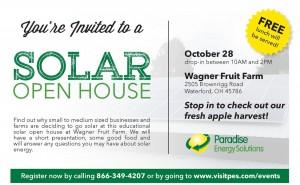 rsz_wagner_s_fruit_farm_solar_open_house_handout-page-001