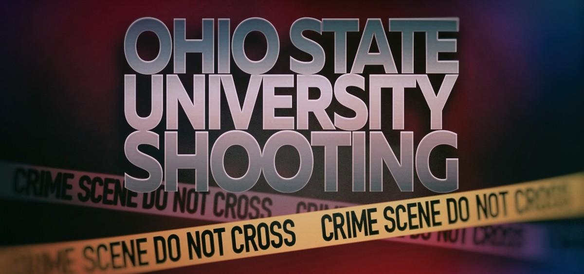 OSU shooting