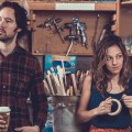 Mandolin Orange will perform at Stuart's Opera House this Sunday in a show opened up by Scandinavian folk duo My Bubba. (Submitted)