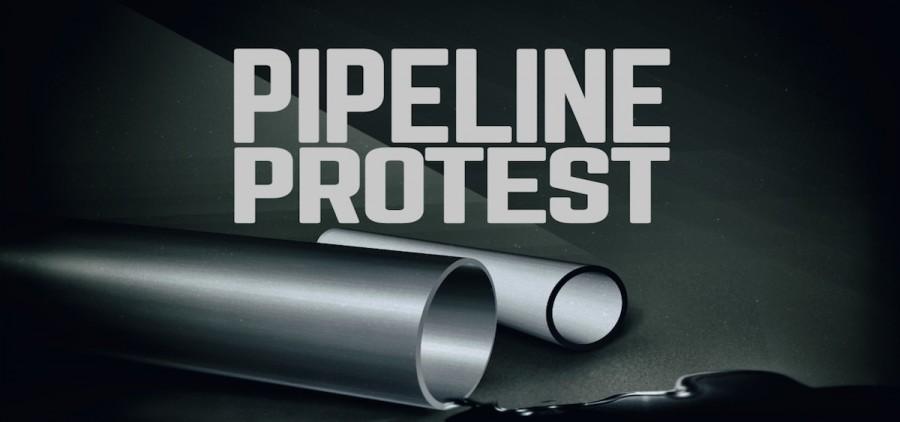 dakota-pipeline-protest