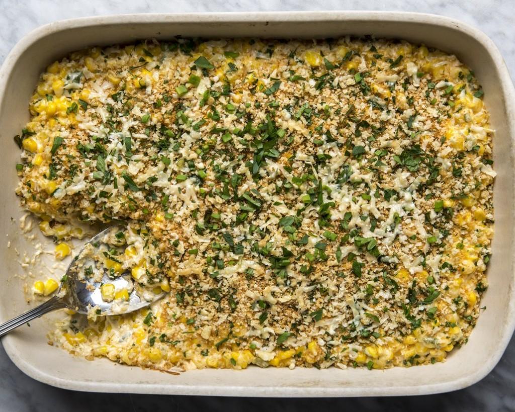 thanksgiving-cwar-corn-cheese-beauty