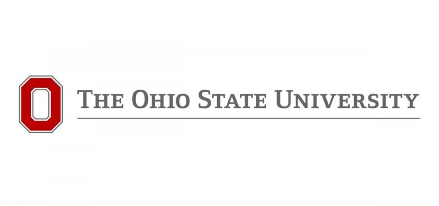 Ohio State OSU feature