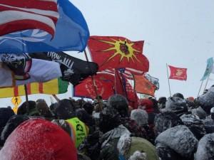 dapl-flags