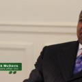 mcdavis-interview