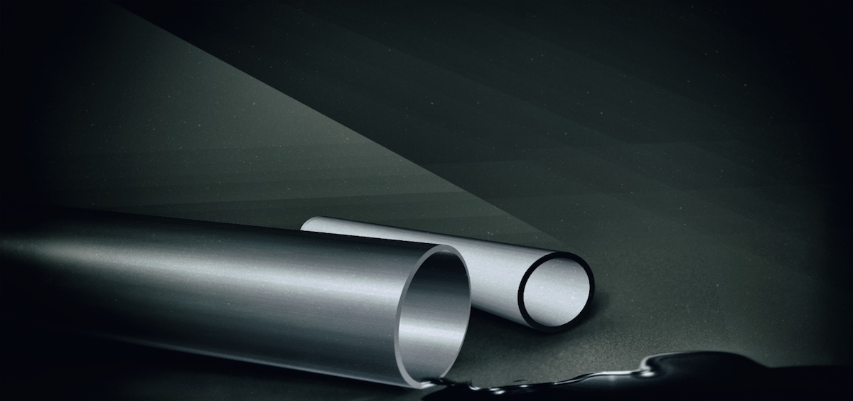 pipeline-featured-image