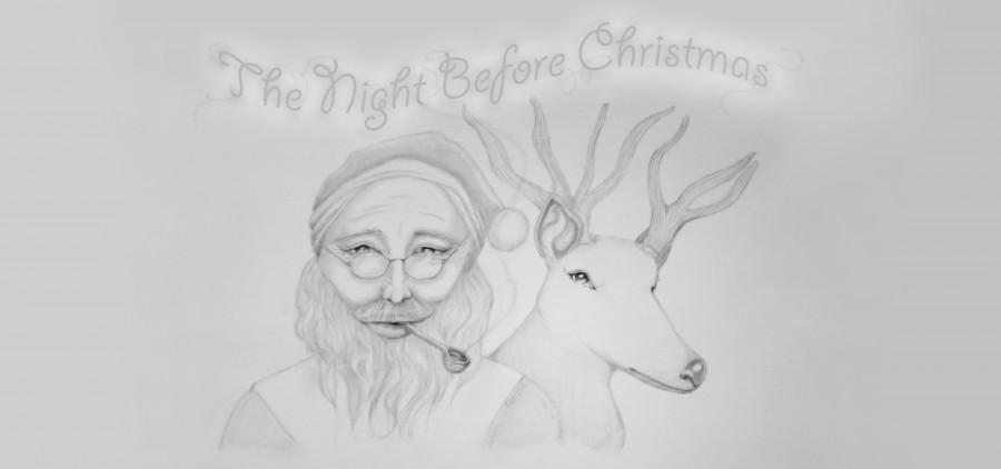 twas-the-night-before-christmas-5413logosizedshaded