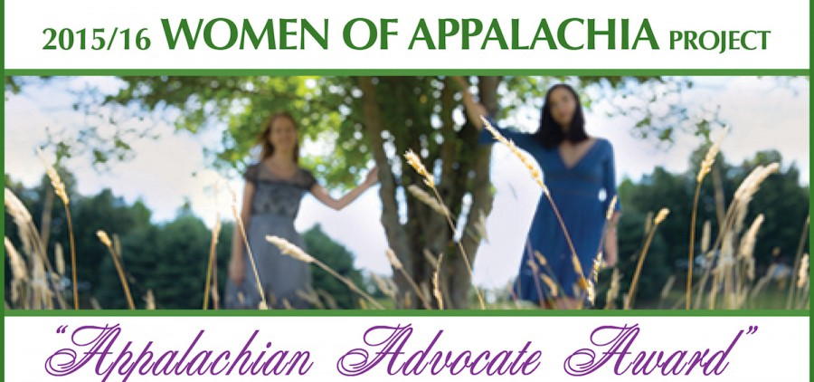 woap-appalachian-advocate-award-art-copy