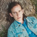 On Saturday, Adam Torres will return to Athens County to perform at Stuart's Opera House. (Submitted)