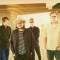 """Chris Pyle named Wilco's """"Schmilco"""" one of his favorite albums of the year.  (Facebook.com/wilcohq)"""