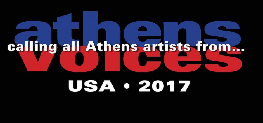 athens-voices-online