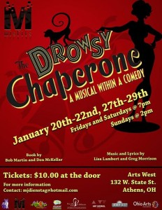drowsy-full-poster