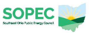 SOPEC-logo