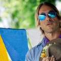 Todd Snider will return to Stuart's Opera House in Nelsonville on Feb. 4. (Submitted)