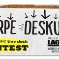 Tiny_desk