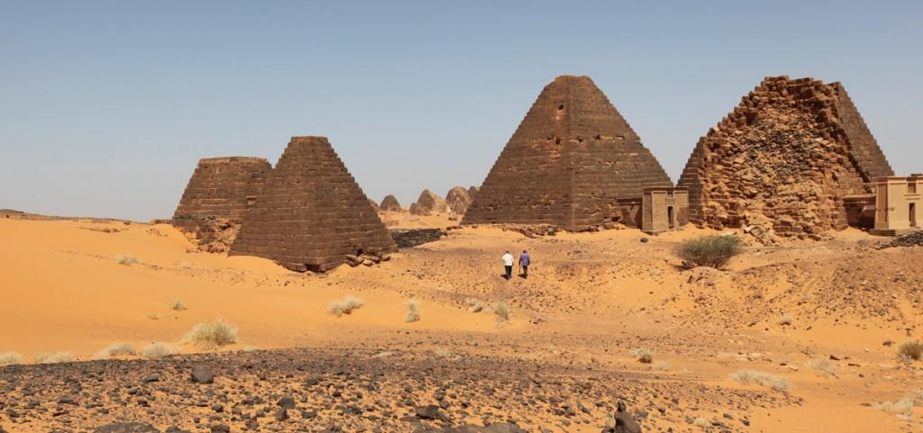 africa_civilizations