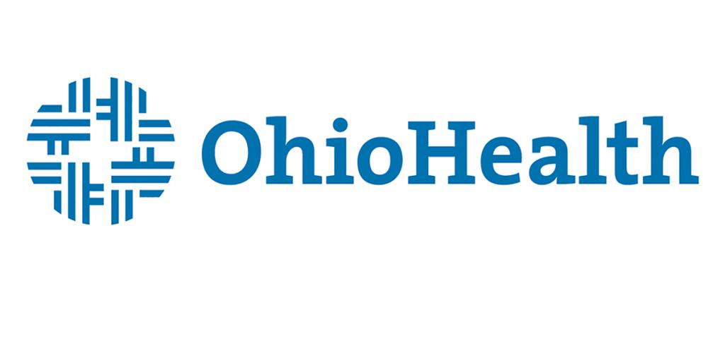 01_OhioHealth