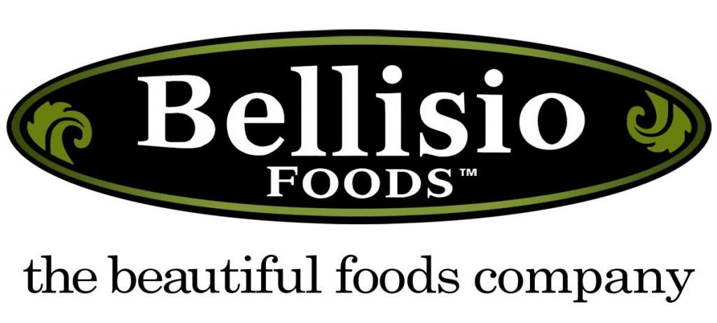 Bellisio-1200