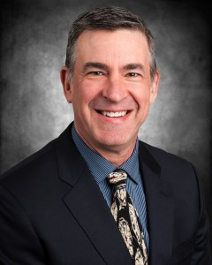 Mayor-Steve-Patterson-2015