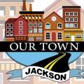 Our-Town_Jackson
