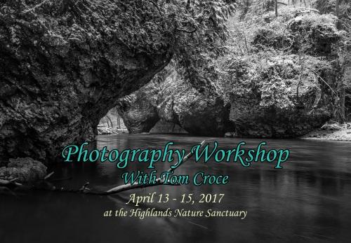 Photography-Workshop.sm
