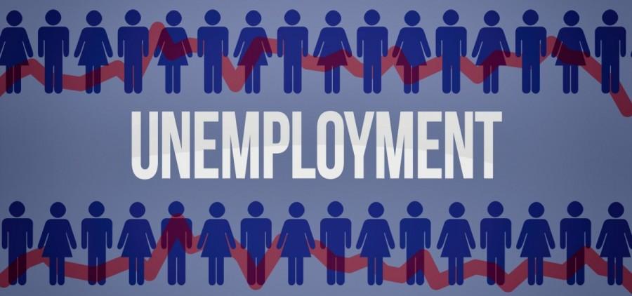 unemployment feature