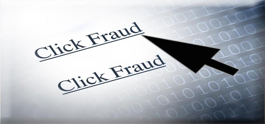 Fraud Scam_AP image