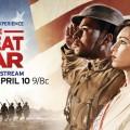 Great War main