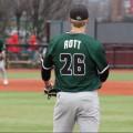 baseball, rudy rott