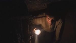 NOVA tunnel 3