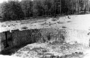 NOVA tunnel