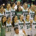 Waterford Regional Champs