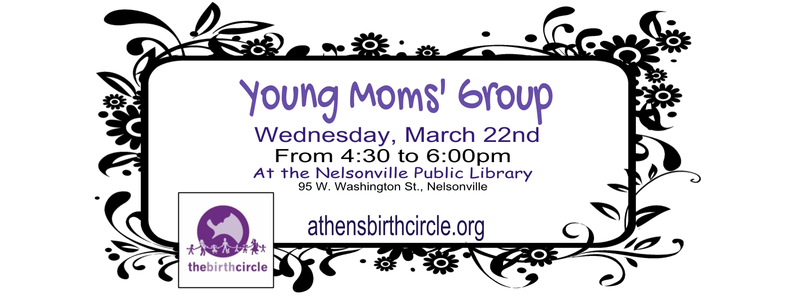 Young Moms' Group3