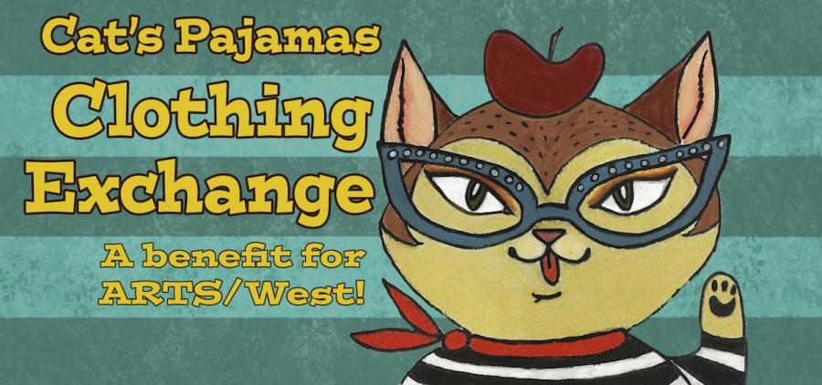cats_spring_fb_17[1] copy
