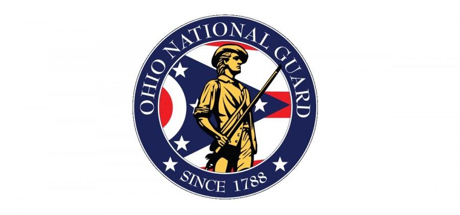 ohionationalguard