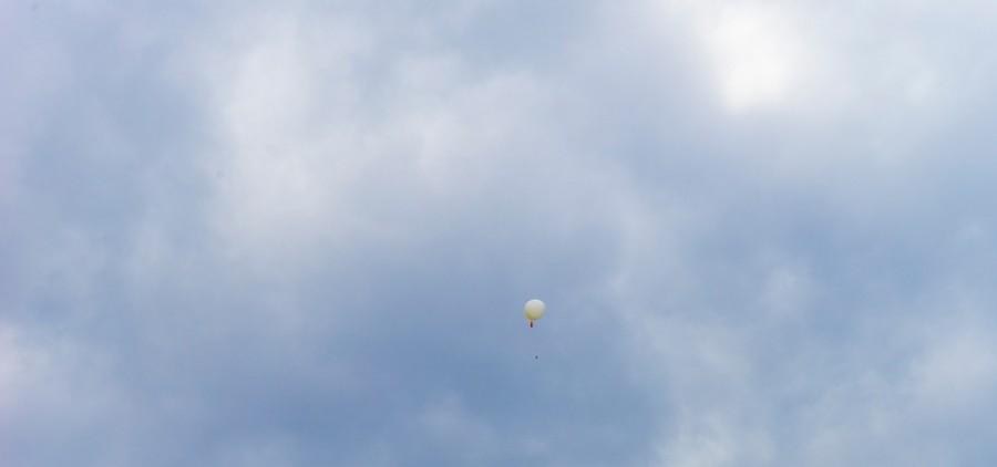 Gibas Aeronautics