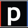 full color image of the NPR logo