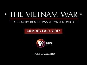 PBS_Vietnam_ecard