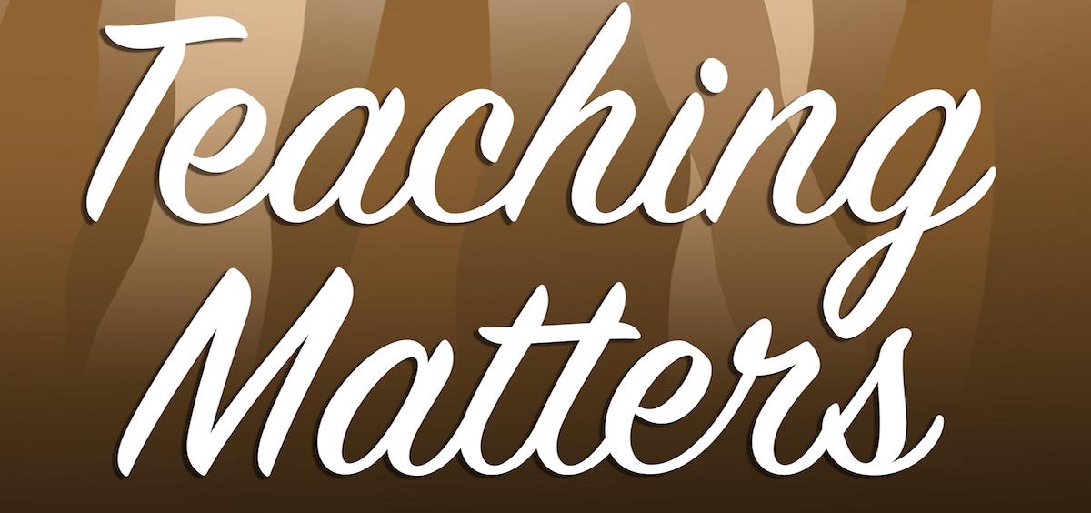 TeachingMatters_FeaturedImage