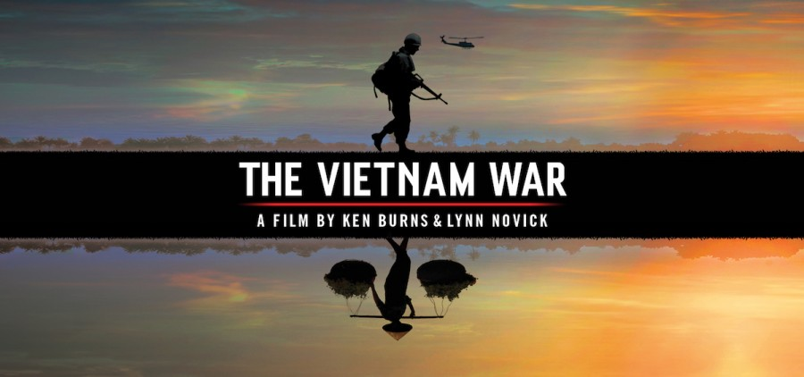 Vietnam feature