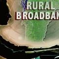 broadband internet_ap featured image