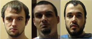 septa inmates