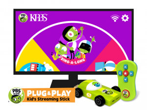 20170510_033731_530741_plug-and-play_annual-meeting_slide