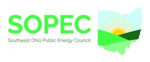 SOPEC logo