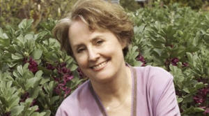 Alice Waters (youtube.com)