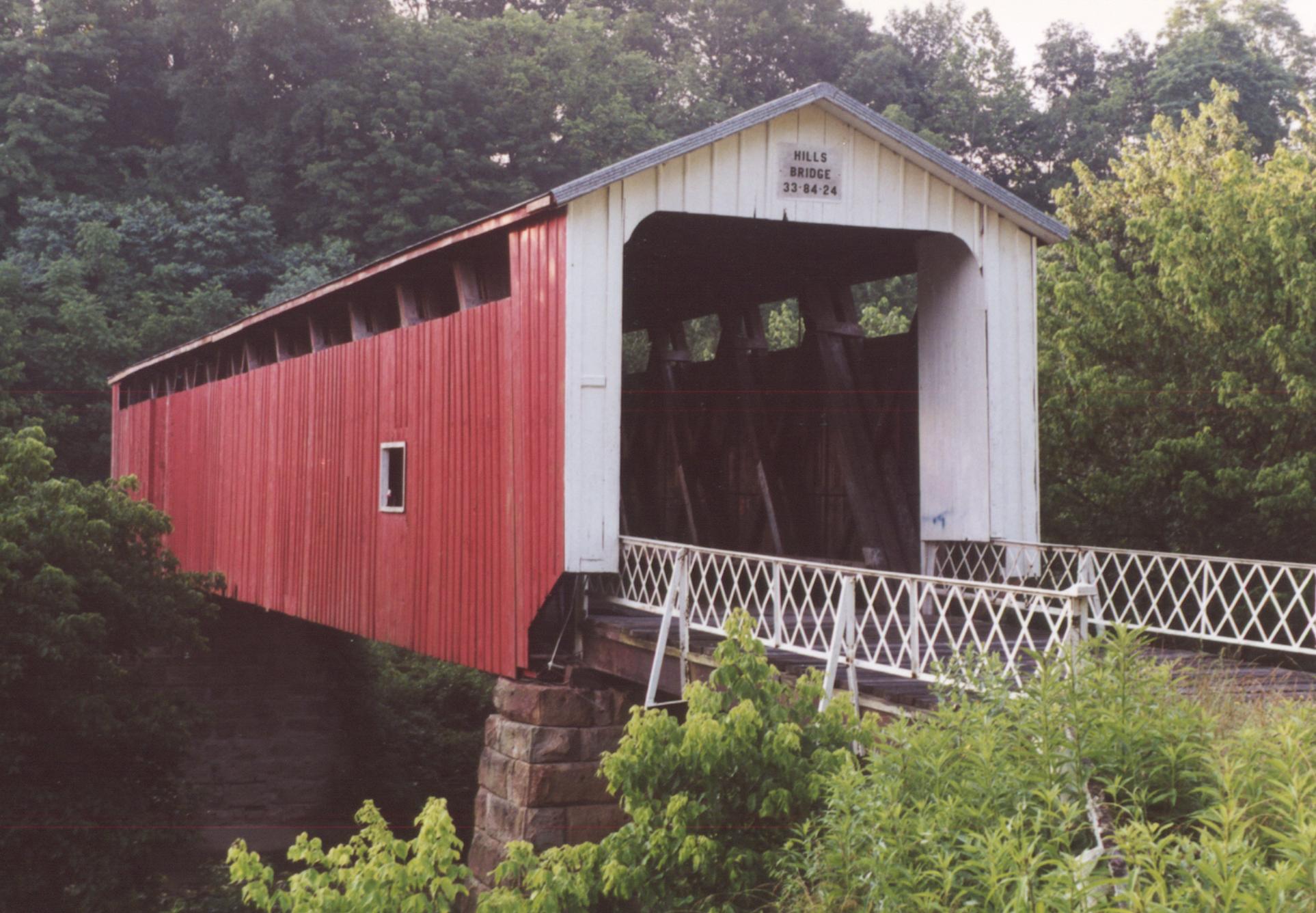 Coshocton Ohio datant