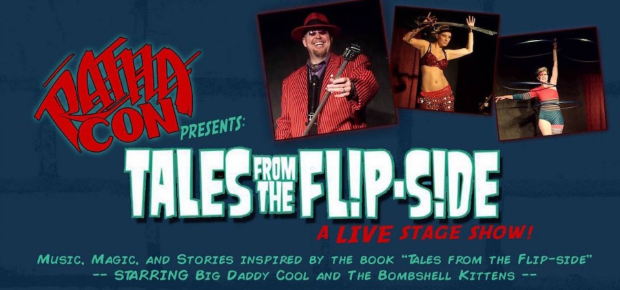 Tales from the flipside image copy