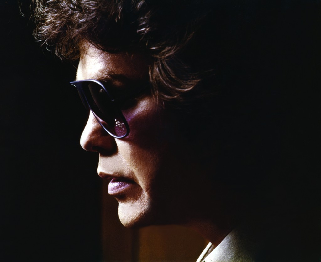 Ronnie MIlsap (Submitted)